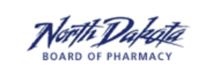 ND Prescription Drug Monitoring Program